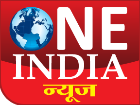 One India News